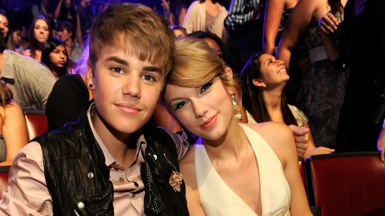 Biến căng nhất hôm nay: Taylor Swift và Justin Bieber gây chiến trên mạng xã hội, sao Hollywood lần lượt tham gia - Ảnh 11.