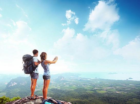 Kết quả hình ảnh cho lợi ích du lịch