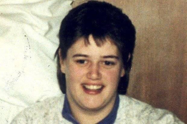Tội ác tày trời của nữ y tá tử thần chỉ trong 59 ngày đã tìm cách đoạt mạng 13 sinh mạng trẻ em - Ảnh 1.