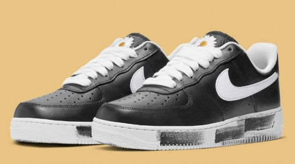 Giày Nike Af1 Para Noise