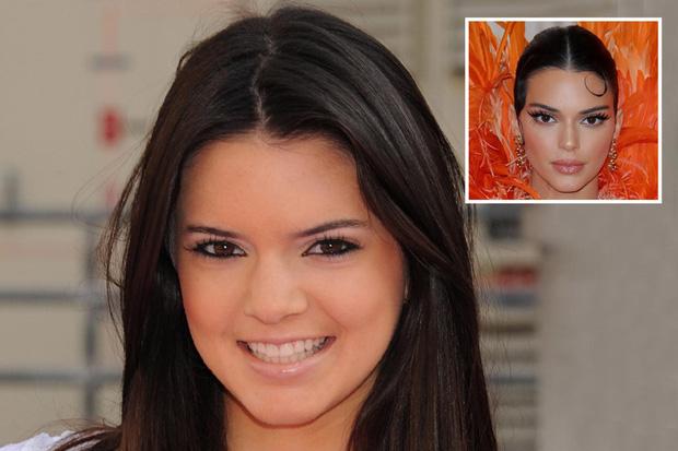 Dàn mỹ nhân 9x Hollywood dậy thì sau 1 thập kỉ: Chị em Kylie lột xác, Selena Gomez - Miley đúng là thánh hack tuổi - Ảnh 5.