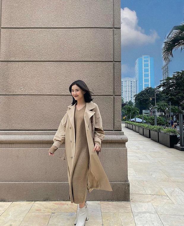 """#kenh14streetstyle tuần qua: Giới trẻ Việt mặc đẹp mà không """"dị"""", ai mix đồ cũng """"đỉnh"""" lắm luôn - Ảnh 2."""