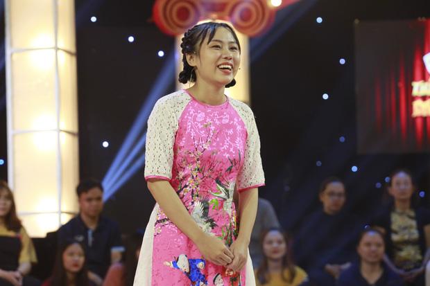 Thách thức danh hài: Trấn Thành không nở lấy một nụ cười với thí sinh đóng giả Hari Won - Ảnh 2.