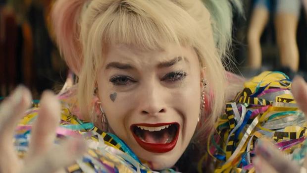 """Review Birds Of Prey: Hội """"chị em cây khế"""" DC Comics đối đầu ác nhân """"sống nội tâm, thích khóc thầm"""", vũ trụ Marvel rén đi là vừa? - Ảnh 4."""