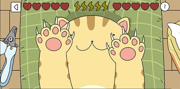 Góc nghiện Adorable Home: Bí kíp giúp bạn trở thành con sen đẳng cấp, giỏi chăm mèo lẫn chăm chồng! - Ảnh 5.