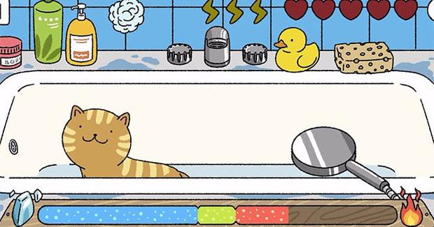 Góc nghiện Adorable Home: Bí kíp giúp bạn trở thành con sen đẳng cấp, giỏi chăm mèo lẫn chăm chồng! - Ảnh 6.