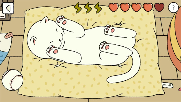Góc nghiện Adorable Home: Bí kíp giúp bạn trở thành con sen đẳng cấp, giỏi chăm mèo lẫn chăm chồng! - Ảnh 9.