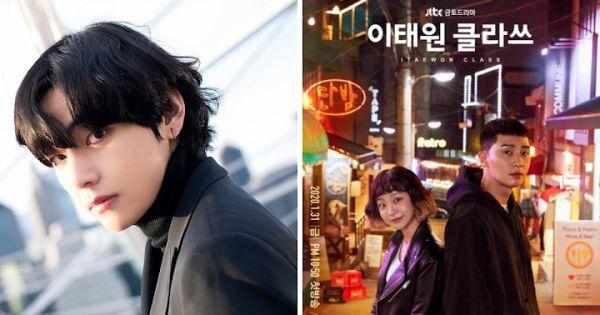 Top các bộ phim Hàn Quốc hay và đang hot nhất tháng 3/2020 3