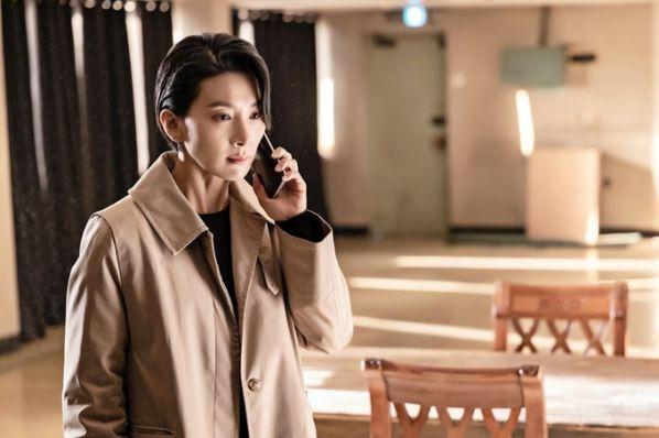 Top các bộ phim Hàn Quốc hay và đang hot nhất tháng 3/2020 5