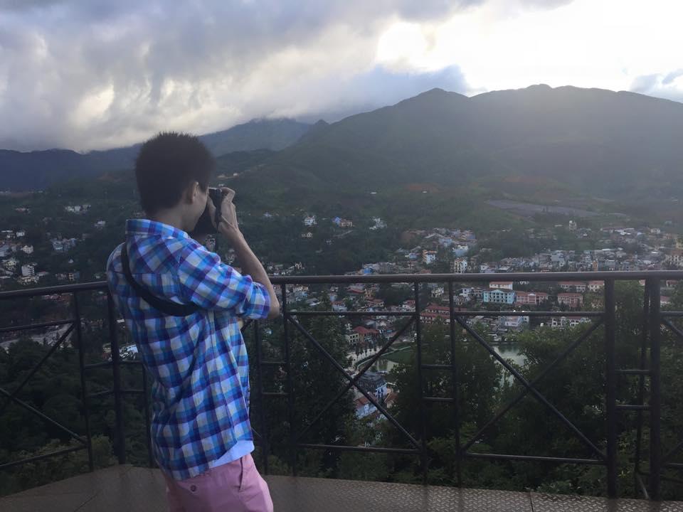 Kinh nghiệm du lịch Sapa tự túc 4 ngày 3 đêm chưa đến 3 triệu đồng P2