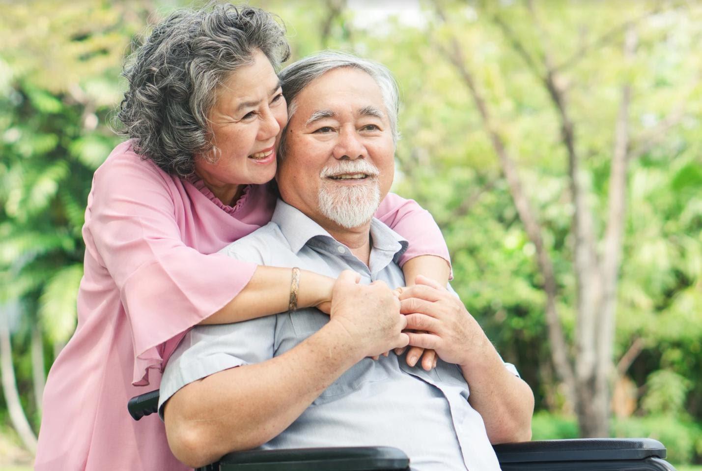 Bảo hiểm nhân thọ niên kim giúp người về hưu có cuộc sống ổn định, sung túc
