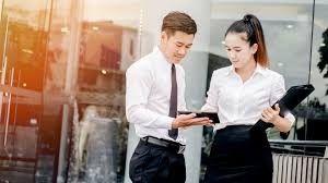 Tư vấn tài chính cá nhân và những điều cần biết