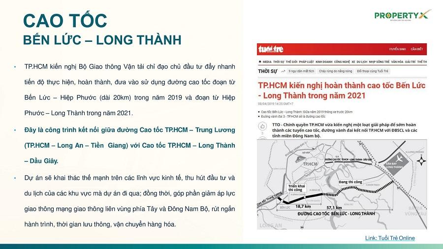 ho tram complex 23 - Hồ Tràm Complex