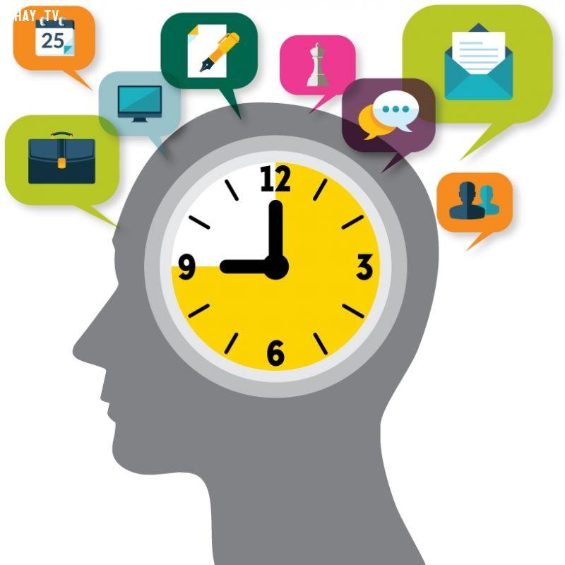 Kỹ Năng] quản lý thời gian hiệu quả - Routine VN Co., Ltd