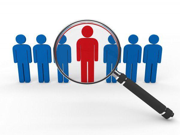 Tại sao nên sử dụng phần mềm quản lý doanh nghiệp