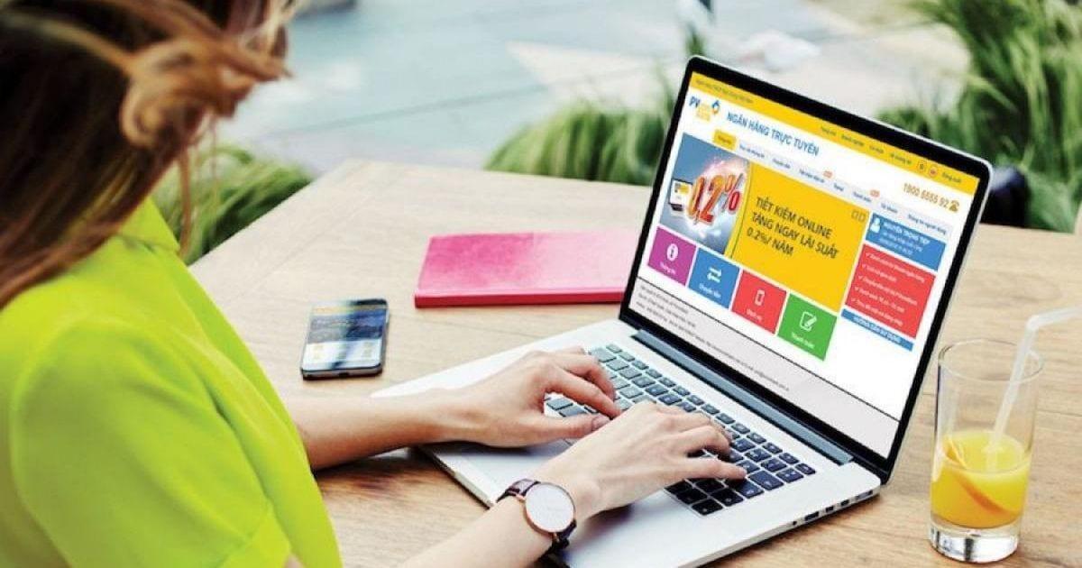 5 năm nữa, hơn nửa dân số Việt Nam tham gia mua sắm trực tuyến