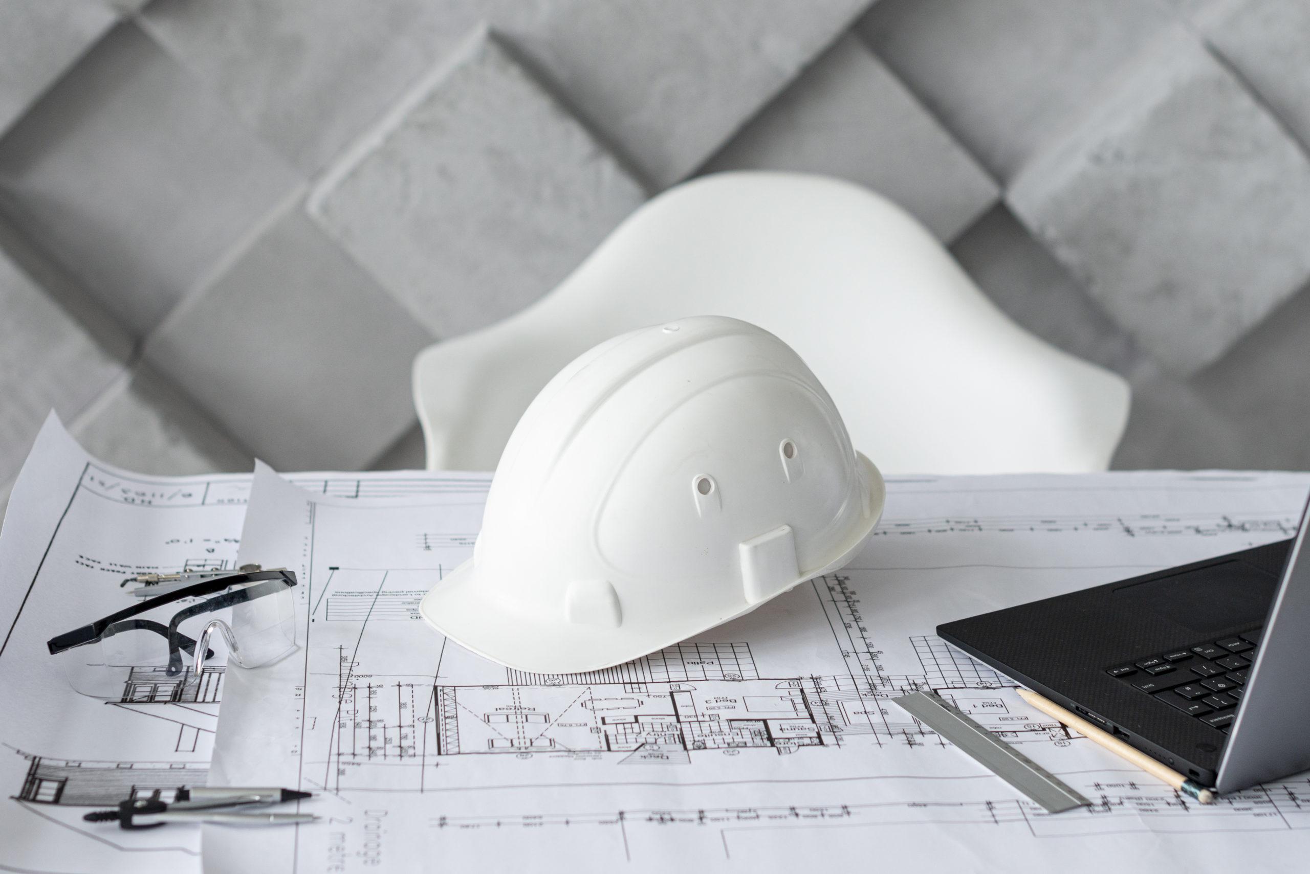 Thủ tục chứng chỉ năng lực xây dựng hạng 2, 3 theo nghị định 100/2018
