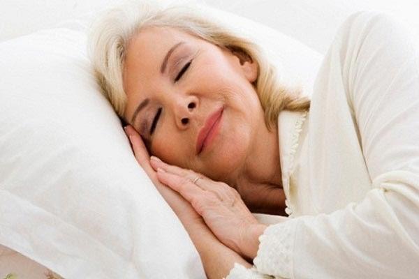 Máy massage lưng giúp thư giãn và thả lỏng cơ bắp