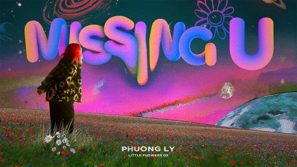 Lời bài hát Missing You [Phương Ly x Tinle] [Lyrics Kèm Hợp Âm]