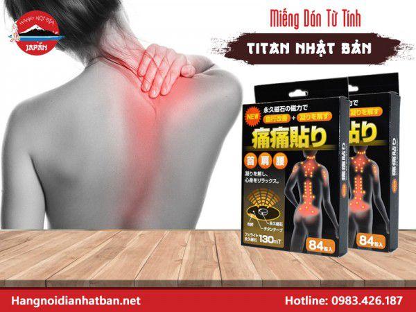 Mieng Dan Tu Tin Titan Nhat Ban 02