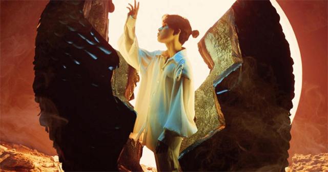 Xem ngay Lời bài hát Hoa Hải Đường - JACK - Hoa Hải Đường Lyric | Trang Lyrics nhạc số 1 hiện nay - #1 Xem lời bài hát