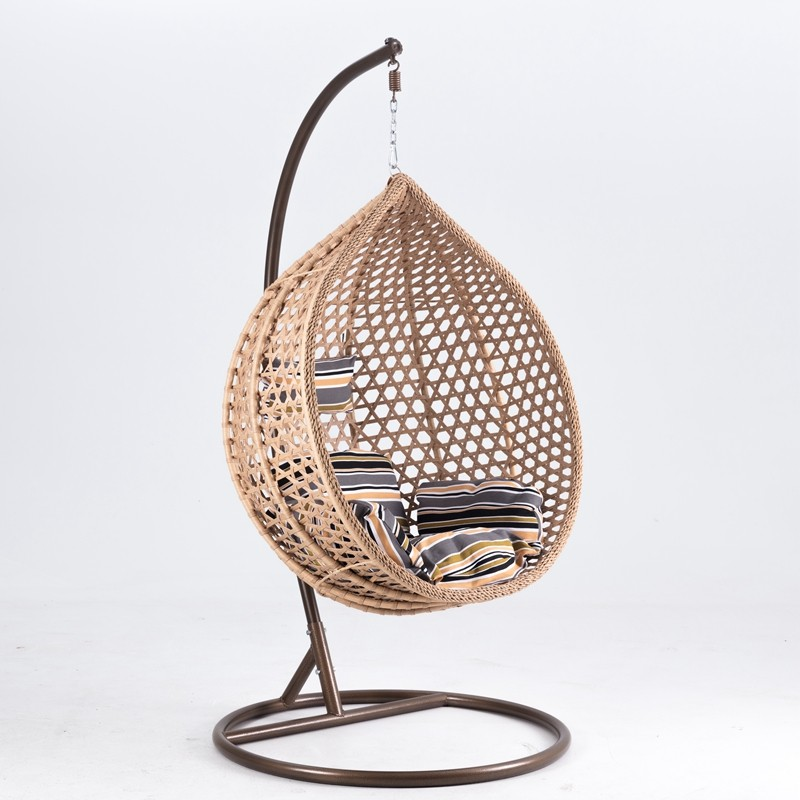 Adult Single Plastic Rattan Wicker Outdoor Bamboo Swing Chair Bedroom,India Steel Swing - Buy Adult Single Swing,Outdoor Bamboo Swing,Plastic Swing Chair Product on Alibaba.com