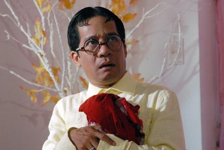 Minh Nhi