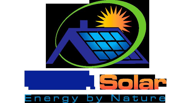 Công ty Điện năng lượng mặt trời tại TpHCM uy tín nhất - Võ Gia Solar