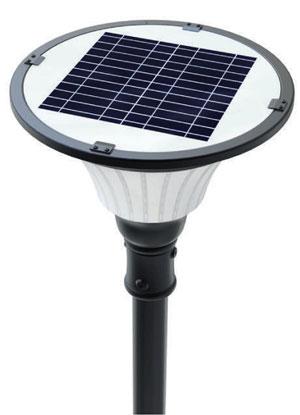 Báo giá đèn LED năng lượng mặt trời chi tiết nhất 2018