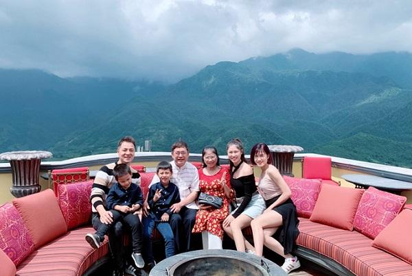 Kinh nghiệm du lịch Sapa cho gia đình có trẻ nhỏ an toàn, thú vị ...