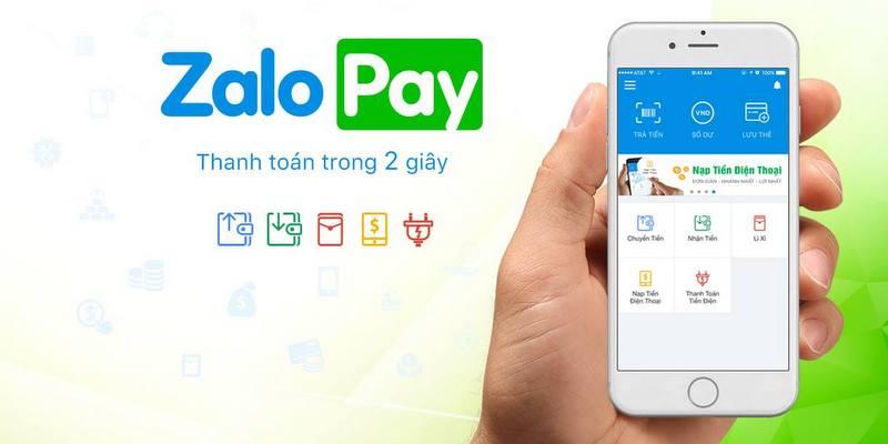 Zalo Pay là gì? Hướng dẫn cách đăng ký Zalo Pay cực nhanh chóng
