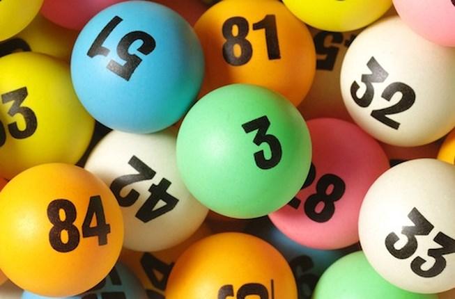 Nhiều người không nắm rõ luật chơi xổ số nên khó trúng